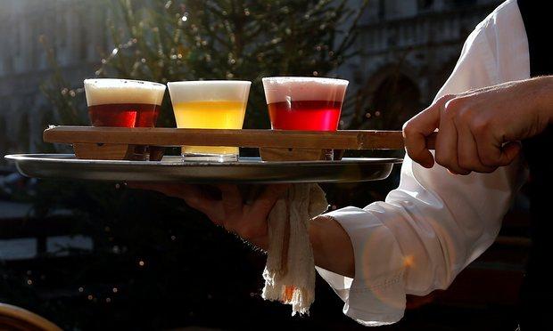 Bia Bỉ được Unesco công nhận là di sản văn hóa phi vật thể - 1