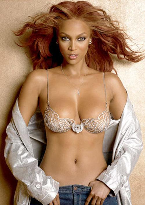 Cận cảnh loạt nội y cực xa xỉ trong lịch sử Victoria's Secret - 13