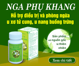 5 loại thảo dược giúp kiểm soát u nang buồng trứng tại nhà - 3