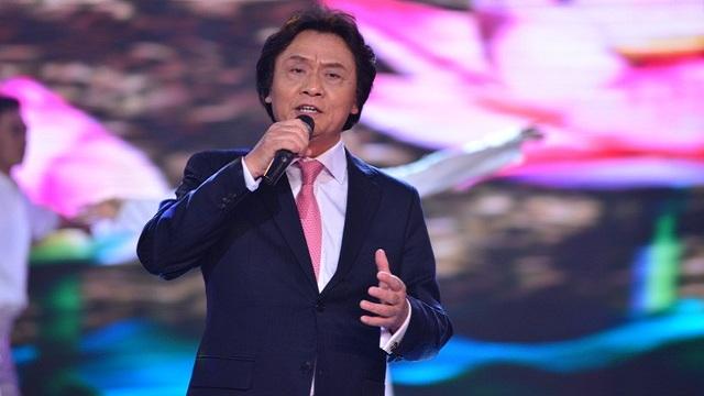 NSƯT Quang Lý đột ngột qua đời vì nhồi máu cơ tim - 1