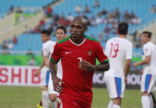 Tin nhanh AFF Cup 1/12: Indonesia được thưởng đậm nếu thắng ĐT Việt Nam - 2