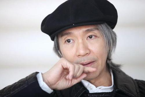 """Châu Tinh Trì lại gây sốt với """"Tuyệt đỉnh kungfu 2"""" - 1"""