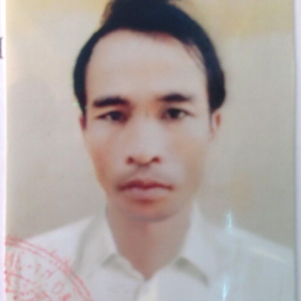Bắt kẻ chủ mưu dàn cảnh bắt cóc, tống tiền ở Đà Nẵng - 1