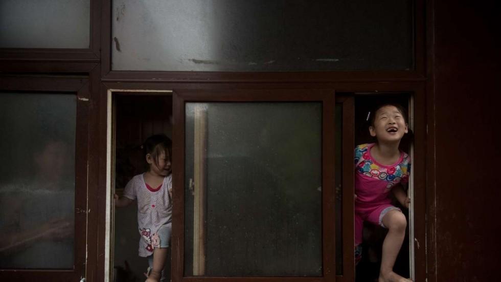 Trung Quốc không thiếu nhiều nữ như chúng ta tưởng - 4