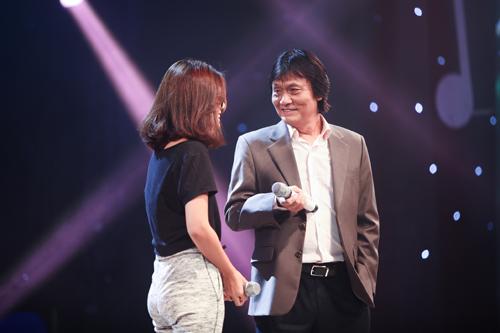 Những hình ảnh cuối cùng trên sân khấu của NSƯT Quang Lý - 9