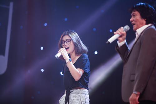 Những hình ảnh cuối cùng trên sân khấu của NSƯT Quang Lý - 8
