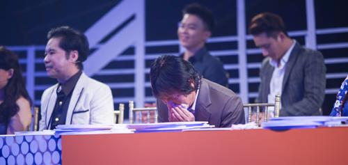 Những hình ảnh cuối cùng trên sân khấu của NSƯT Quang Lý - 15