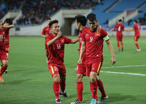 AFF Cup: Báo Indonesia lo hàng thủ đội nhà, sợ Công Vinh - 2