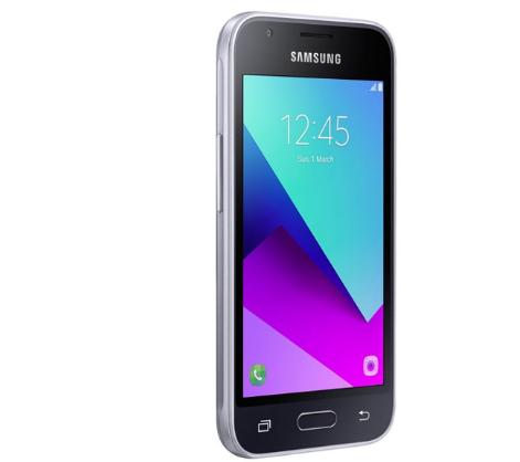 Samsung Galaxy J1 Mini Prime giá rẻ trình làng - 2