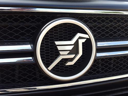"""""""Hàng độc"""" Mercedes-AMG G63 độ Hamann tại Việt Nam - 11"""