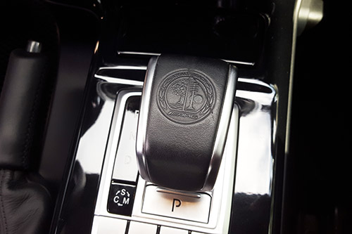 """""""Hàng độc"""" Mercedes-AMG G63 độ Hamann tại Việt Nam - 14"""