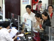Chính sách thuế - Doanh nghiệp vẫn kêu ca thuế và hải quan