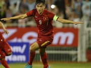 Bóng đá - 'Lạnh đầu thì mới có điểm trước Indonesia!'