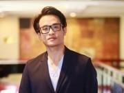 Hà Anh Tuấn bán sạch 1000 vé liveshow sau 48h
