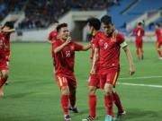 Bóng đá - AFF Cup: Báo Indonesia lo hàng thủ đội nhà, sợ Công Vinh