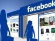 4 bí quyết kinh doanh nhỏ trên Facebook