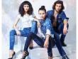 Hiện tượng V.Sixty Four & chiếc quần Jeans mang giấc mơ ngân hà