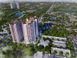 Bất động sản phía nam Hà Nội vào mùa dịp cuối năm 2016