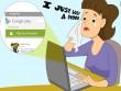 Mẹo kiểm tra tài khoản Google có đang bị tấn công?