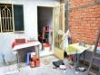 Sáu người trong nhà ngủ mê man, nhiều tài sản bị mất