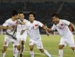Bí quyết 4 đội mạnh nhất AFF Cup: Sức trẻ + kinh nghiệm