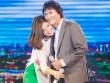 Những hình ảnh cuối cùng trên sân khấu của NSƯT Quang Lý