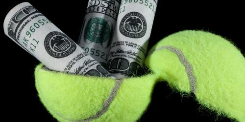 Scandal tennis: 6 tay vợt bị bắt khẩn cấp vì bán độ - 1