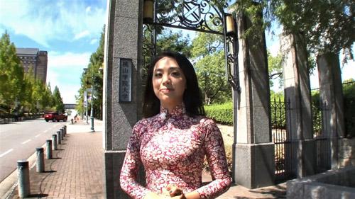 Miko Lan Trinh tiếp sức du học sinh Việt Nam tại Nhật Bản - 3