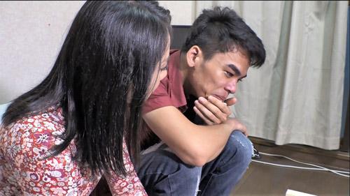 Miko Lan Trinh tiếp sức du học sinh Việt Nam tại Nhật Bản - 5