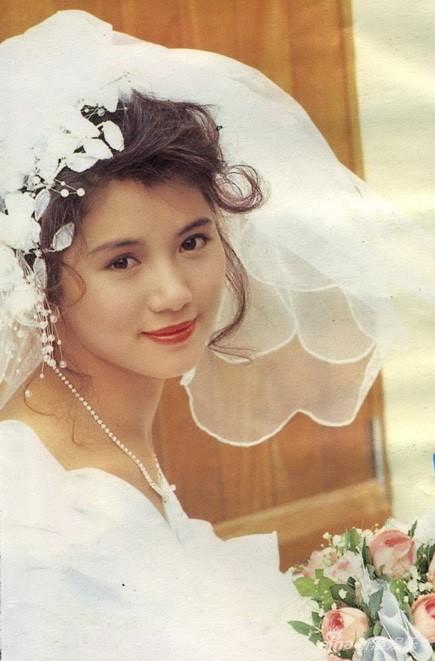 """Vợ hoa hậu của """"Quách Tĩnh"""" U50 vẫn đẹp thách thức thời gian - 7"""