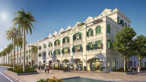 Boutique Hotels Phú Quốc Waterfront – Khách sạn mini mang đậm dấu ấn Đông Dương - 1