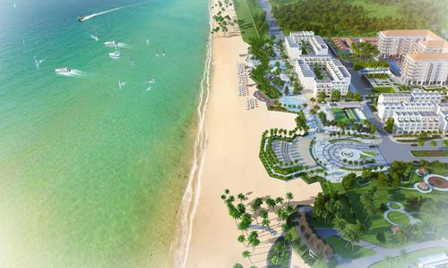 Boutique Hotels Phú Quốc Waterfront – Khách sạn mini mang đậm dấu ấn Đông Dương - 3