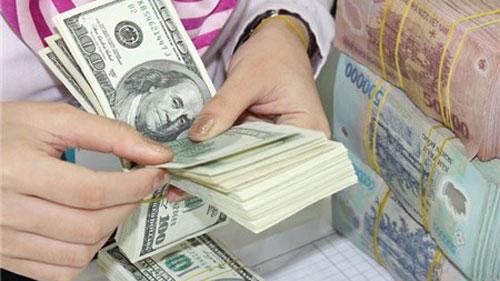 Hết tháng 11, tăng trưởng tín dụng đạt 14,57% - 1