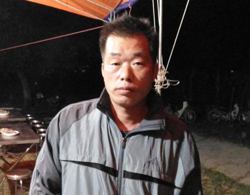 Phút đấu trí nghẹt thở tước vũ khí nghi phạm thảm án Hà Giang - 2