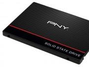 Công nghệ thông tin - Ổ SSD tốc độ cao hơn 20 lần chuyên dùng cho game thủ