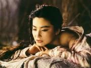 Phim - 3 mỹ nhân võ thuật xuất sắc nhất showbiz Hoa ngữ