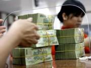 Tài chính - Bất động sản - Bịa đặt tung tin sắp đổi tiền gây hoang mang