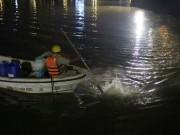 Tin tức trong ngày - Hà Nội xử lý 80 hồ ô nhiễm bằng công nghệ độc quyền