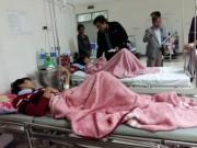 TT-Huế: Thêm 60 người nhập viện sau khi ăn bánh mì