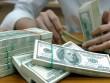 Giá đôla Mỹ đồng loạt leo dốc