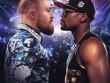 """Thách đấu Mayweather, """"Gã điên UFC"""" bị nghi """"làm màu"""""""