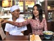 Miko Lan Trinh tiếp sức du học sinh Việt Nam tại Nhật Bản