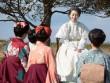 Asa Ga Kita - phim truyền hình hay nhất Nhật Bản 2016 được phát sóng tại VN