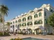 Boutique Hotels Phú Quốc Waterfront – Khách sạn mini mang đậm dấu ấn Đông Dương
