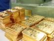 Giá vàng ngày 3/12/2016: Tăng hay giảm?
