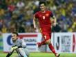 Bán kết AFF Cup: Việt Nam khát vàng, Thái Lan muốn độc tôn