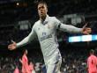 Tin HOT bóng đá tối 2/12: Tài năng Real ghi bàn khủng nhất trời Âu