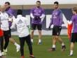 Siêu kinh điển Barca – Real: Zidane đã có 11 cái tên ưng ý
