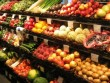 """""""Dân vẫn chưa tin thực phẩm trong siêu thị"""""""