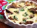 Cách làm trứng hấp ngao tươi lạ miệng, thơm ngon